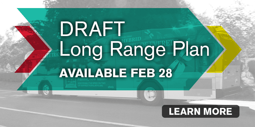 Draft long range plan available February 28. Learn more.